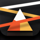 疯狂三角形