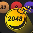 物理2048