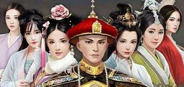 《小宝当皇上》春节福利