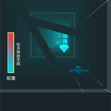 好玩的微信小游戏推荐:3D飞行游戏《自由飞行》
