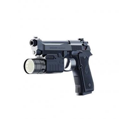 放置射击类微信好运3D《枪枪爆球》