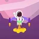 太空历险记