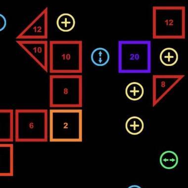 最好玩的物理弹球微信五分11选5《欢乐BB弹》