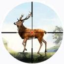 猎鹿人之密林探险