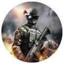 荣誉狙击手