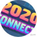 方块2048消消乐